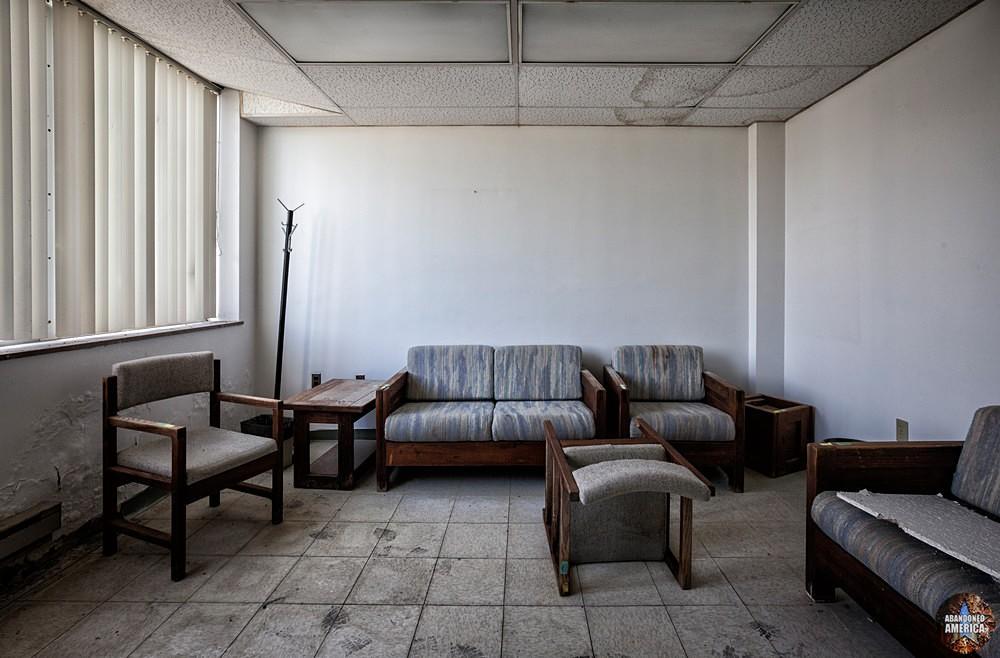 - Monsour Medical Center