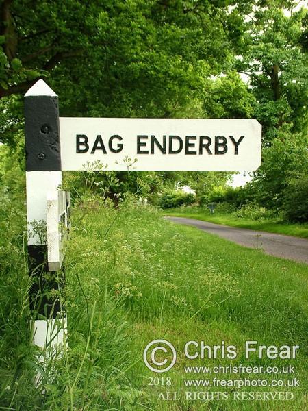 Bag-Enderby-w - Recent Images