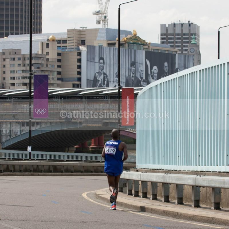 IMG_0389 - Olympic Marathon