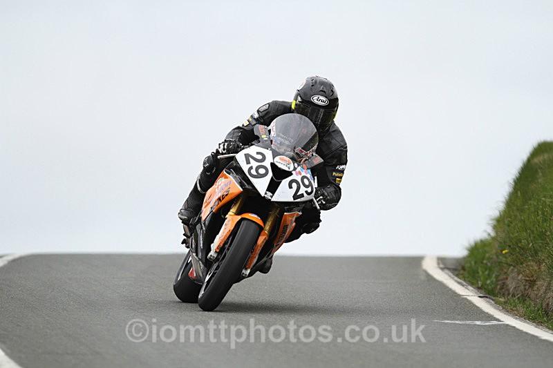 IMG_8954 - Superbike Race 2013