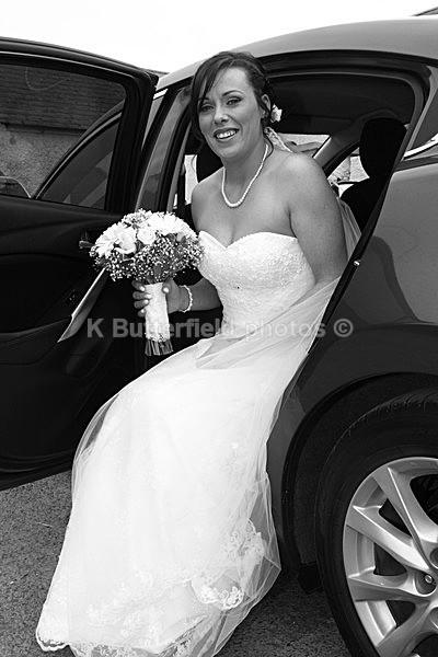 080 - Amy and Trevor Wedding