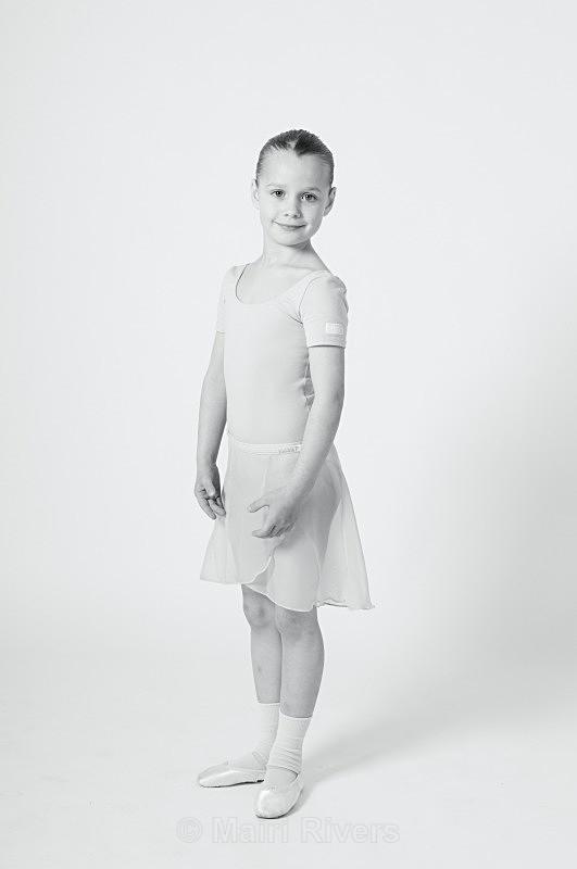 - Children's Portraits