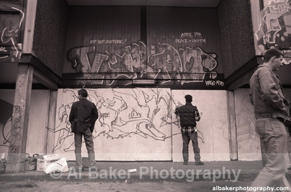Ca01 - Graffiti Gallery (7)