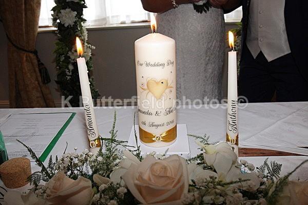 216 - Amanda and Anthony Rositer Wedding