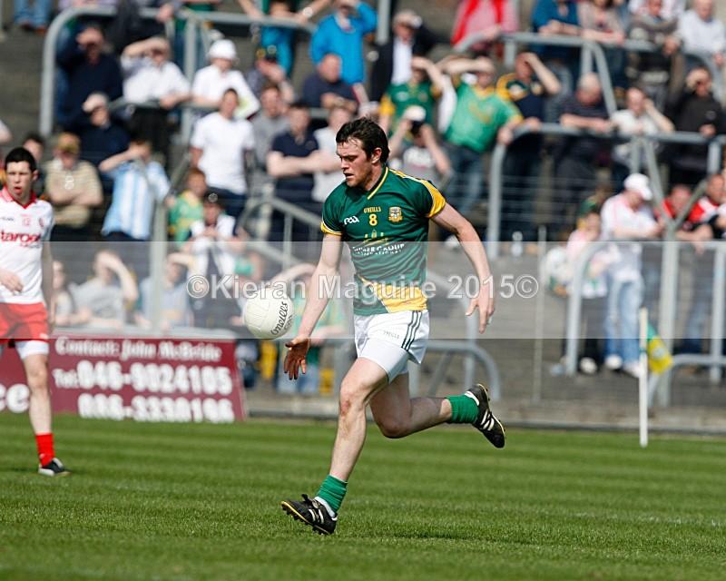 _MG_3759 - ALLIANZ NATIONAL FOOTBALL LEAGUE - ROINN 2- ROUND 7  Meath v Tyrone 11/04/2011