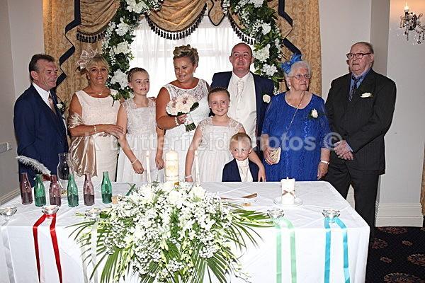 210 - Amanda and Anthony Rositer Wedding