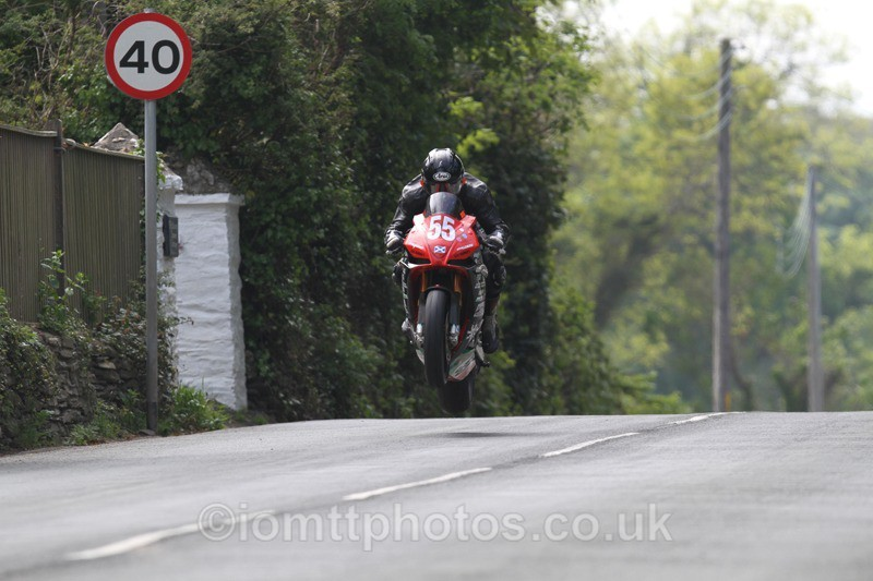 IMG_0952 - Superstock - 2013