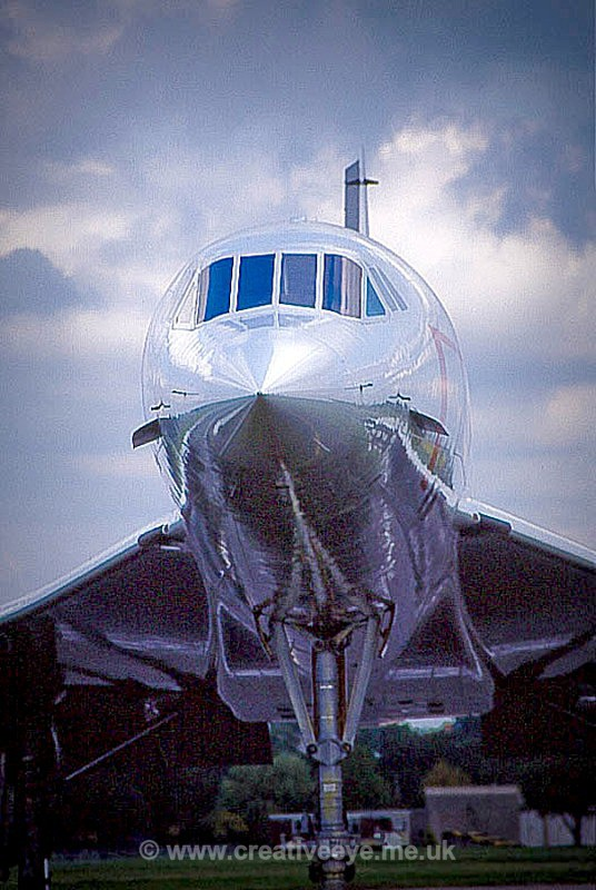 - All things Aviation