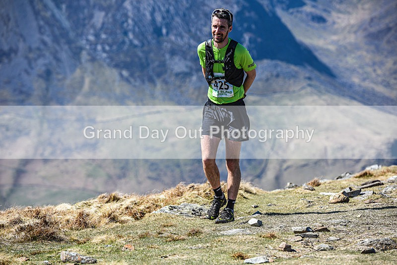 ESK_0293 - Anniversary Waltz & Teenager With Altitude Fell Races Saturday 21st April 2018