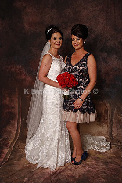 255 - Rob and Lorraine Wedding