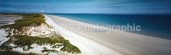 Sanday Beach - Orkney Images