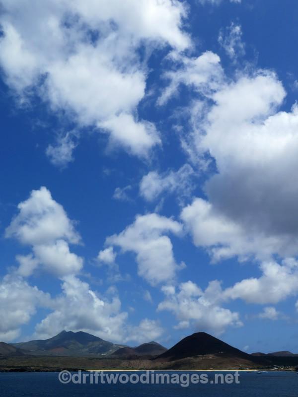 Ascension Island - Ascension Island, Atlantic Ocean