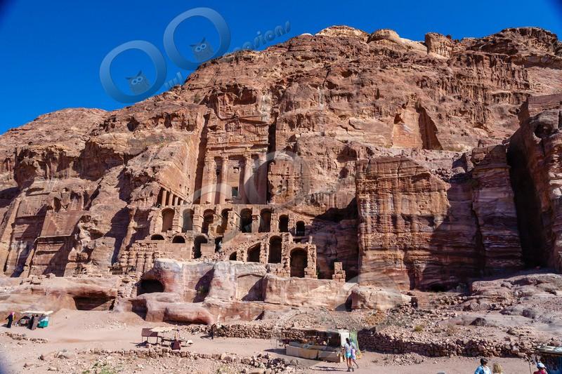 Petra 0144 - World images