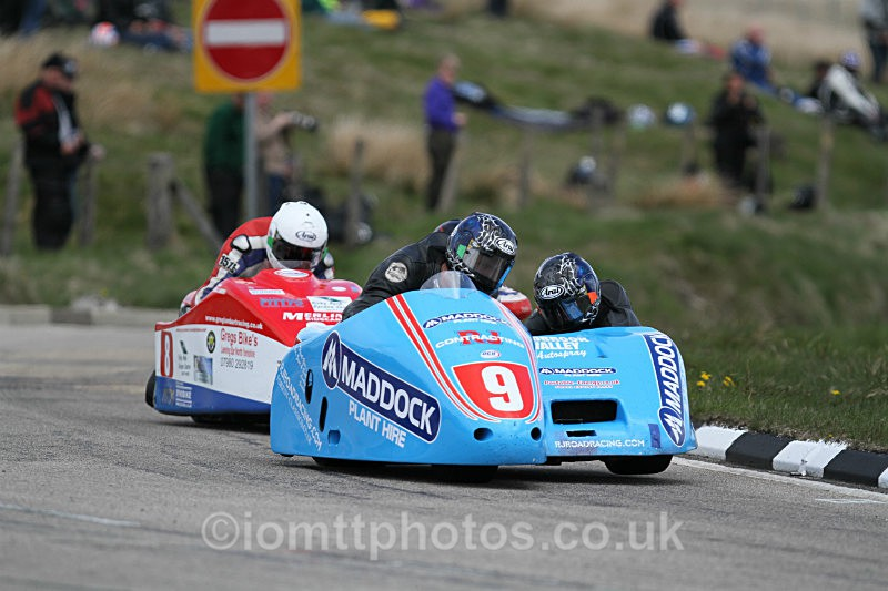 IMG_7044 - Sidecar Race 1