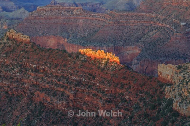 Spotlight - Arizona