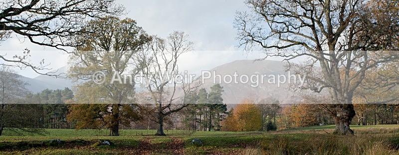 20111121-_MG_7589 - Lake District