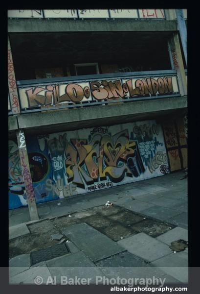Bc26 - Graffiti Gallery (5)