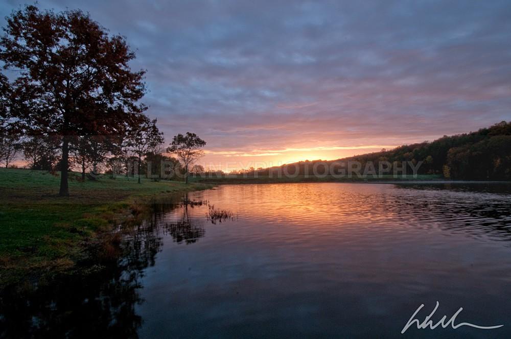 _WDB9705 - Landscapes...