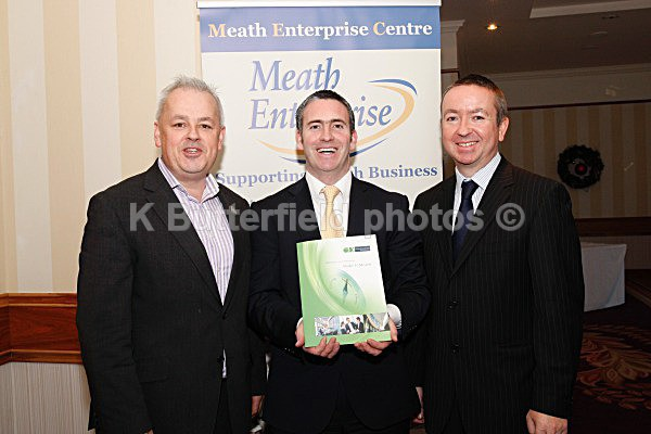 192 - Meath Enterprise Week 2014