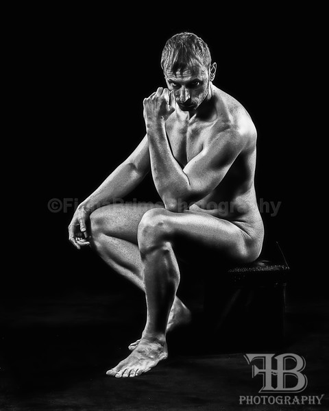 kriss-85 - Creative Portraiture