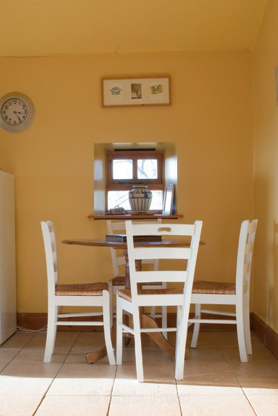 -0260 - Paterson Holiday Cottage