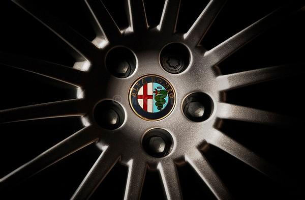 Italian Passion - TRANSPORT