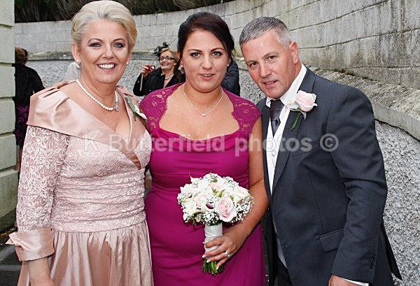 077 - Martinand rebecca Wedding