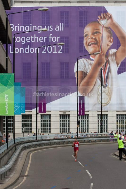 IMG_0361 - Olympic Marathon