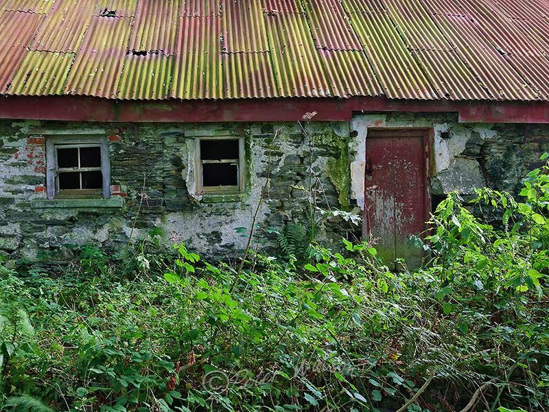 Gorey Wexford - Ireland
