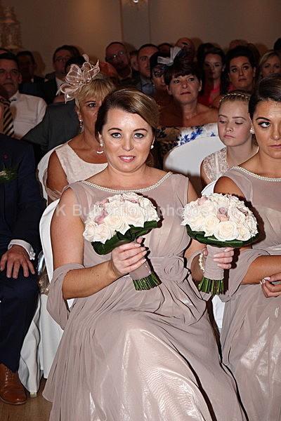 189 - Amanda and Anthony Rositer Wedding