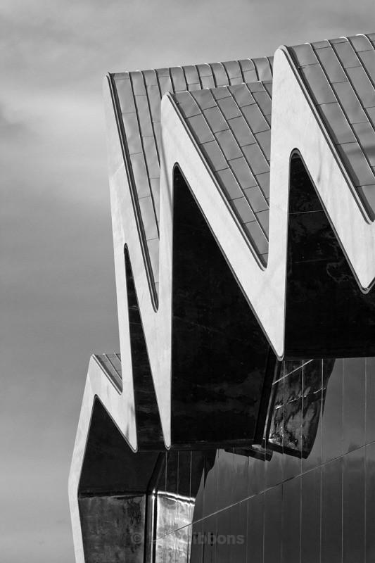 transport museum2 - Glasgow