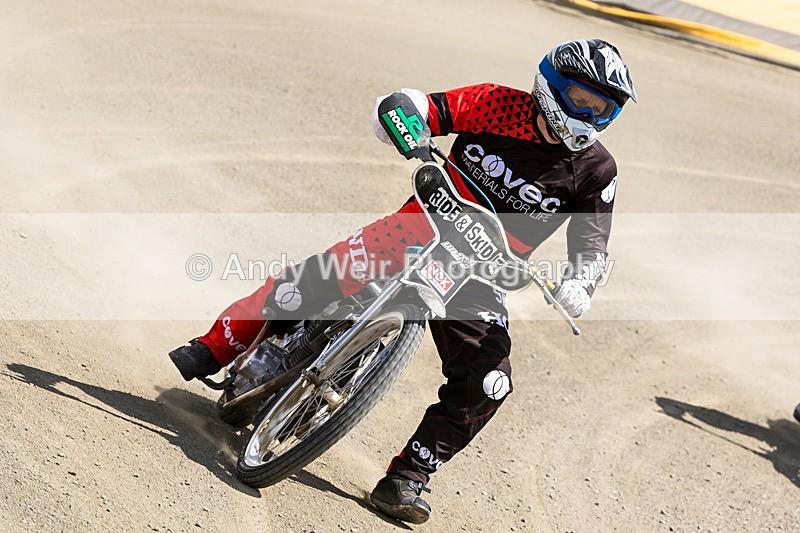 170603-Ride  Skid It - 0829 - Ride & Skid It 03 Jun 17
