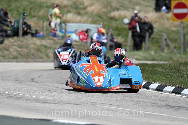 IMG_7250 - Sidecar Race 1