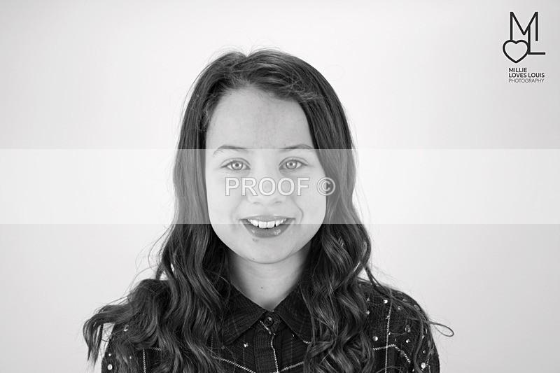 DSC_6872portfolio2 - Maternity Photoshoots