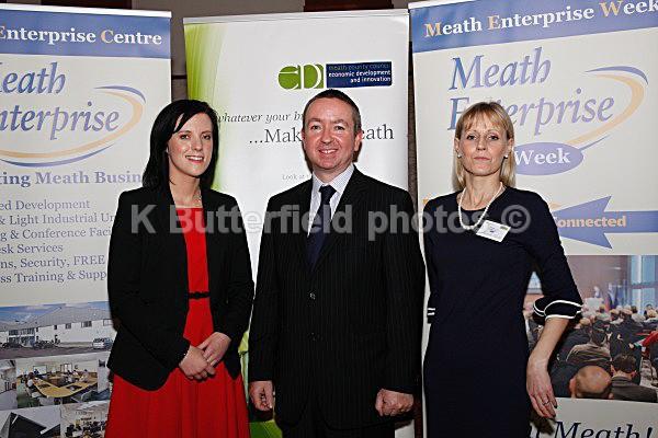 240 - Meath Enterprise Week 2014