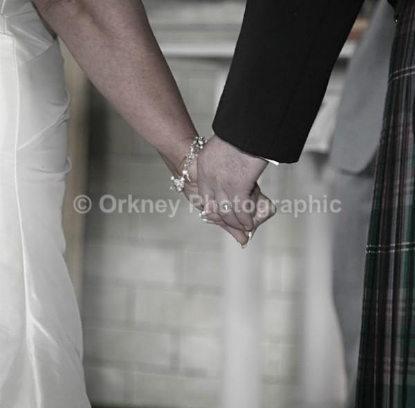 IMG_8312sat - Wedding Examples