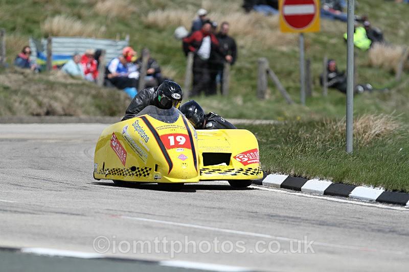 IMG_7266 - Sidecar Race 1