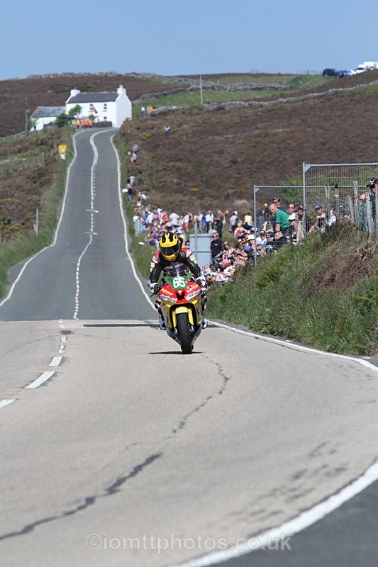 IMG_3585 - Lightweight Race - TT 2013