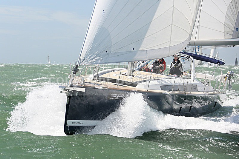160702 SOLO GBR3857L ROUND THE ISLANDY92A1698 - ROUND THE ISLAND 2016