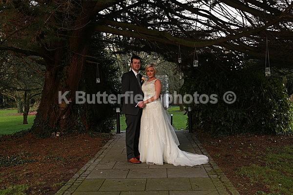 444 - Brian and Nikita Wedding