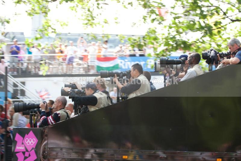 IMG_0231 - Olympic Marathon