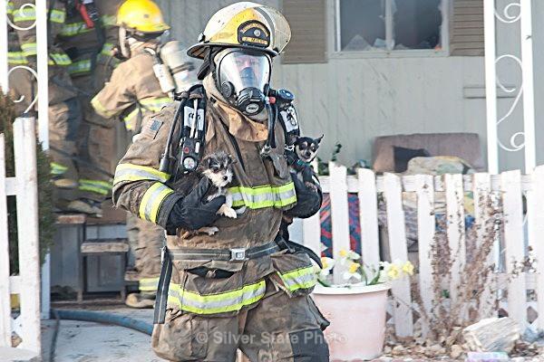 IMG_0102 a - Fallon/Churchill Fire Department