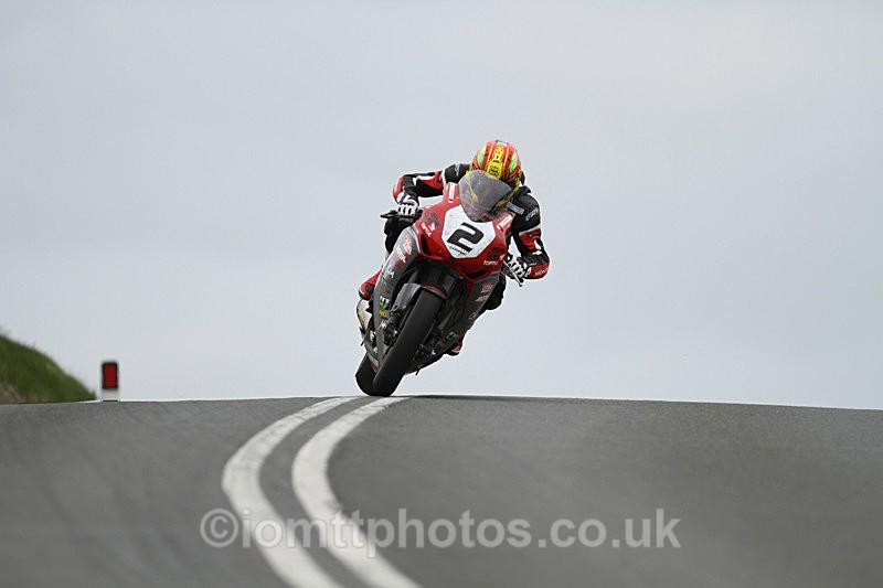 IMG_8829 - Superbike Race 2013