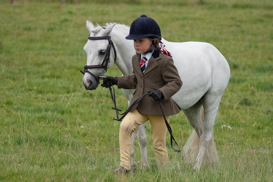 moniaive09-4 - Moniaive Horse Show 2009