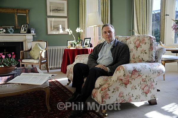 Hallé Orchestra  Portrait photography Cambridge UK Philip Mynott Professional Photographer Cambridge UK Press and PR