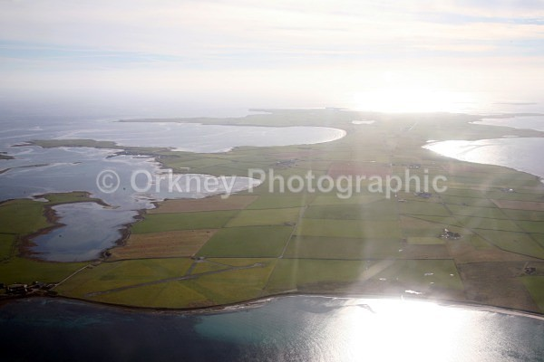 stronsay_9967 - Orkney Images