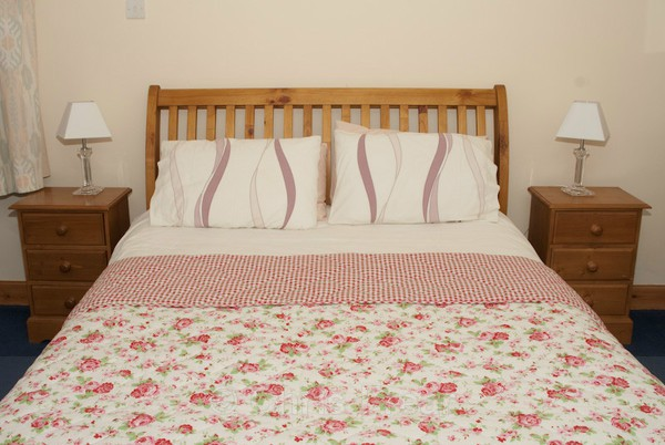 -0205 - Paterson Holiday Cottage