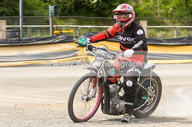 170603-Ride  Skid It - 0317 - Ride & Skid It 03 Jun 17