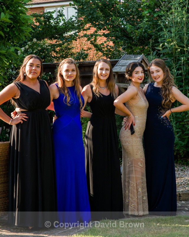 19 jpg - Didcot Girls School Prom July 2015