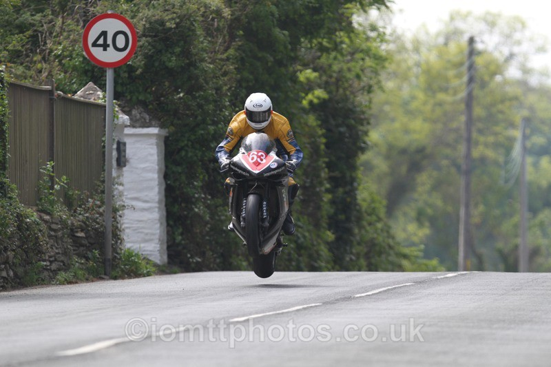 IMG_0936 - Superstock - 2013